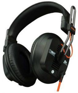 Another great pair of the best semi-open headphones
