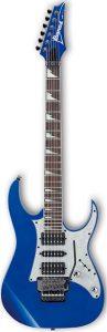 Ibanez best beginner electric guitar