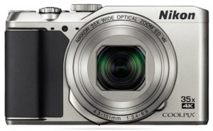 Another one our picks for the best camera for travel