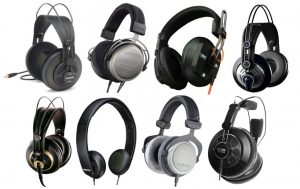 We found some picks to be considered as the best semi-open headphones