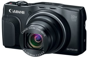 Another one of the best digital cameras under $500