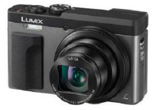The last Panasonic digital camera under $500