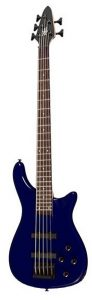 A solid yet a bit more expensive beginners bass guitar