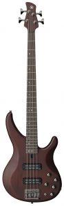 Another hot pick for a starter bass guitar