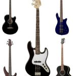 The Best Bass Guitar for Beginners