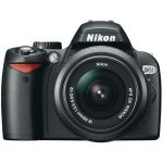 View our guides on the best digital cameras