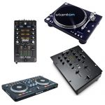 See guides on the best DJ gear