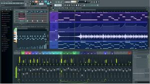 Our pick as the best music software for beginners