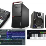 Best Music Equipment and Recording Gear for Beginners