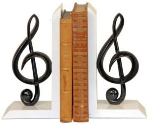 One of our favorite picks as the best present for music lovers