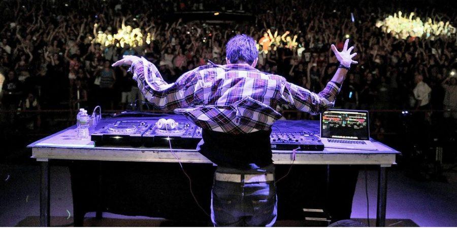 The Best Laptops for DJ's