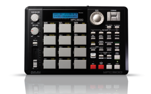 Which Akai Mpc Should I Buy Which Mpc Is The Best The Wire Realm