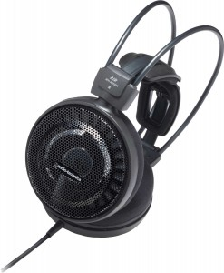 The ATH-AD700X are solid headphones for gaming