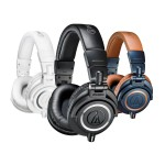Which Audio-Technica Headphones are the Best?