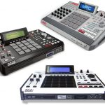 Which Akai MPC Should I Buy? Which MPC is the Best?