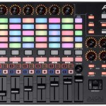 The best Ableton Controller