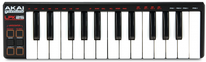A great, affordable MIDI keyboard for beginners