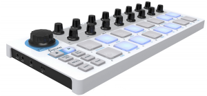 Find the lowest price of the Arturia BeatStep