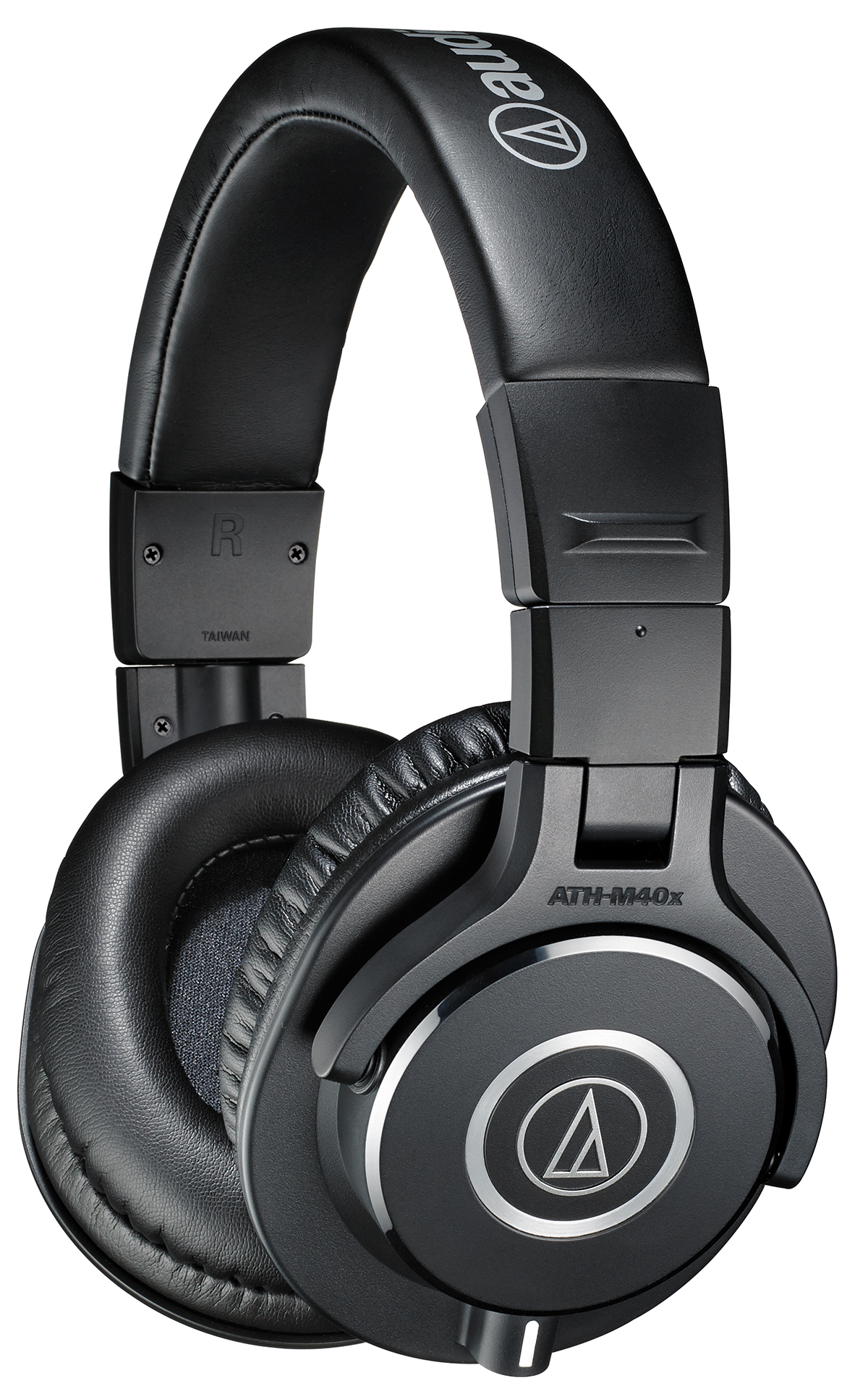 Beats audio wireless headphones - audio technica headphones studio