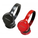 Audio-Technica ATH-OX5 SonicFuel Headphones Review