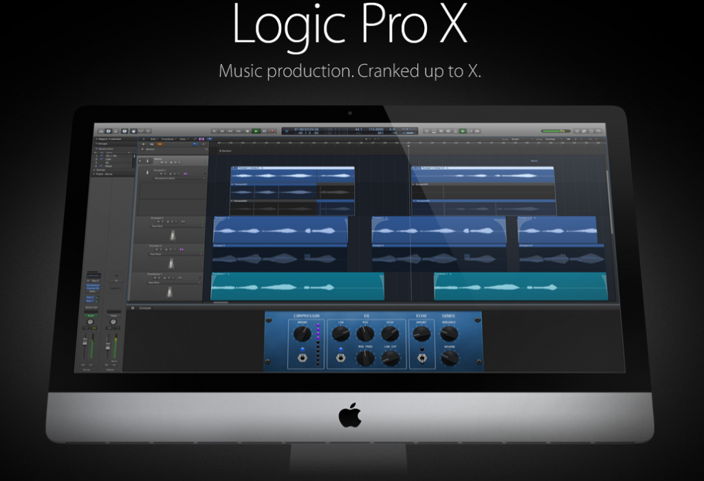 What is the best MIDI keyboard controller for Logic Pro?