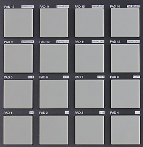 What is the best MIDI pad?