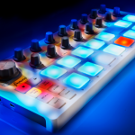 Arturia BeatStep Controller and Sequencer Review