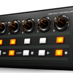 Behringer X-Touch Mini USB Control Surface Review