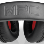 Akai MPC Studio Headphones Review