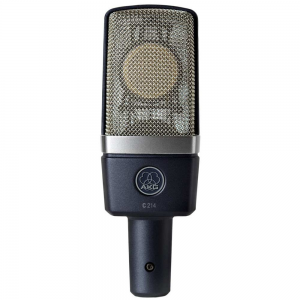 A great recording microphone for around 300$