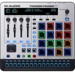 M-Audio Trigger Finger Pro Review