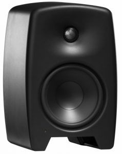 Another one of the best studio monitor speakers ever