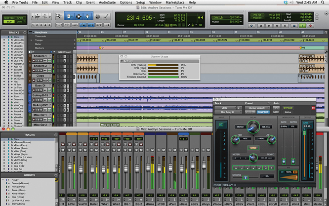 music composing and recording software free download