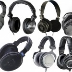 The Top 10 Best Studio Headphones on the Planet