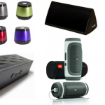 The Top 10 Best Wireless Bluetooth Speakers in the Market