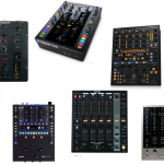 The Top 10 Best DJ Mixers in the Market