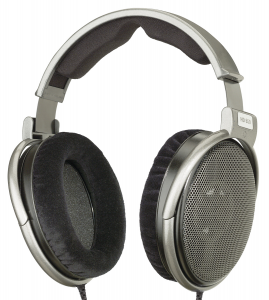 An extremely powerful pair headphones for mixing and mastering