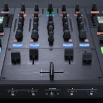 Native Instruments Traktor Kontrol S8 DJ Controller Review