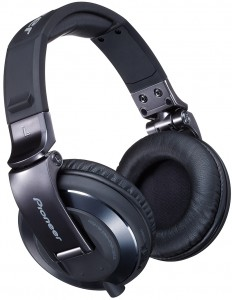Our pick for best DJ headphones