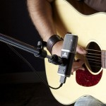 The Best Microphone for Acoustic Guitar