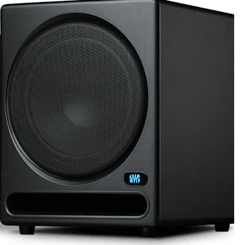 A solid subwoofer to add to your setup