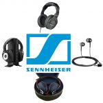 The Best Sennheiser Headphones
