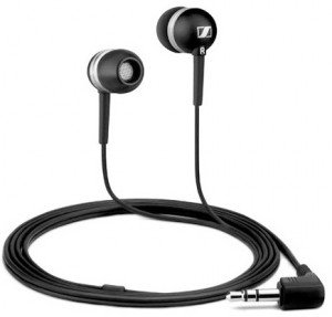 The best Sennheiser earbuds