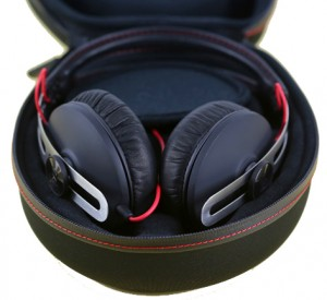 Our favorite Senny everyday use headphones