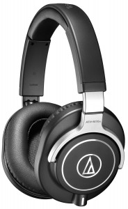 Our review of the new studio headphones