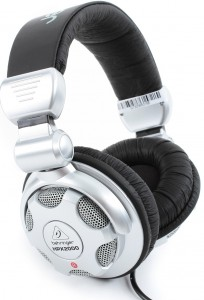 The cheapest pair of DJ headphones worth looking at