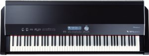 Roland's best digital piano