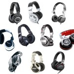 The Top 10 Best DJ Headphones in the Market