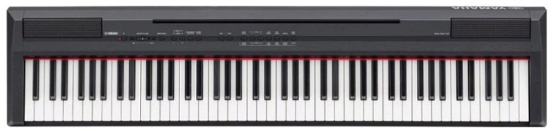 the top 10 best digital pianos on the planet the wire realm