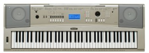 Our pick for best portable digital piano